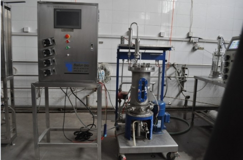 Europa importa el 20 litros fermentador reemplazo controlador